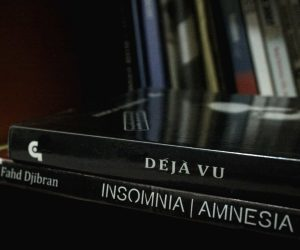 Truvva - 10 tips to fight insomnia