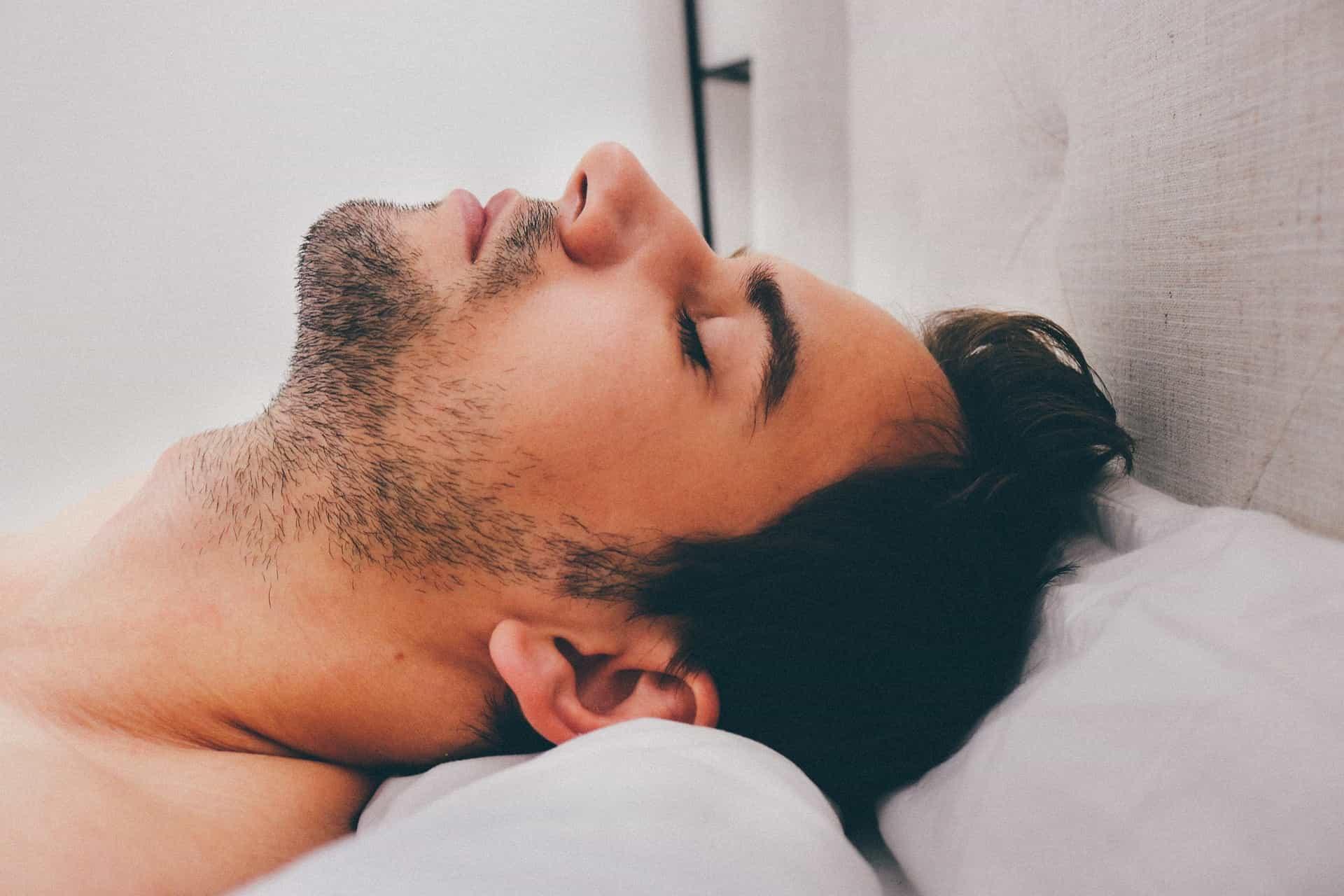 Truvva - Natural Treatments for Sleep Apnea