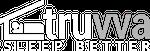 Truvva logo